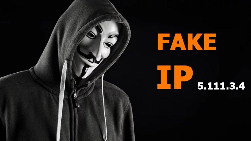 phan-mem-fake-ip1